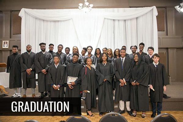 graduation-pic