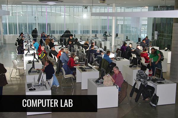 hpl-computerlab-pic