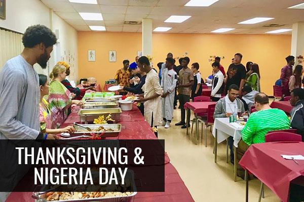 thanksgiving-nigeria-day-pic